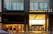 Novotel Monte-Carlo 8