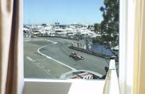 Отель Port Palace, фото 7