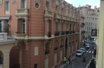 Riviera Apartment 1