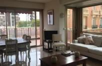 Riviera Apartment 3