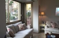Riviera Apartment 5
