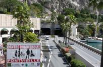 Шоппинг в Монако
