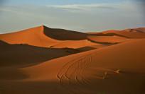 Когда лучше ехать в Марокко