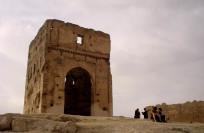 Марокко в июне