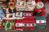 Что привезти из Албании