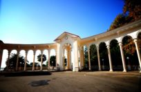 Где лучше отдыхать в Абхазии