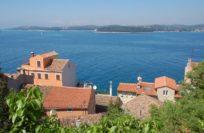 Где лучше отдыхать в Хорватии