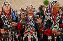 Праздники и выходные в Марокко