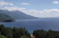 Где лучше отдыхать в Македонии