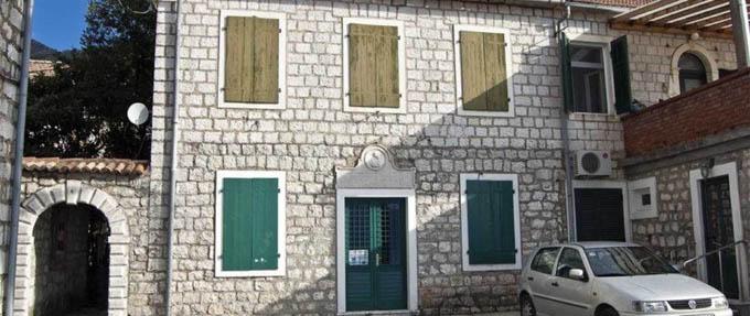 Apartments Gasparini
