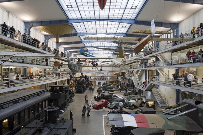 nacionalnyj-texnicheskij-muzej-sekciya-transporta