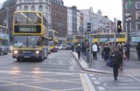 Отели Дублина