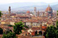 Отели Флоренции