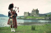Отели Шотландии