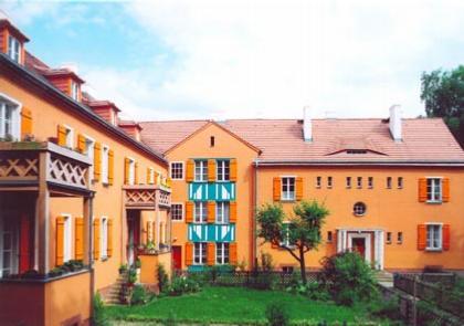 Отели Фалькенберга