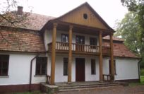 Отели Рацлавице